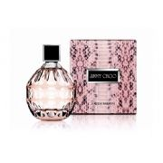בושם לאשה JIMMY CHOO 100ml E.D.P גיימי צו Jimmy Choo