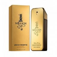 בושם לגבר Paco Rabanne One Million